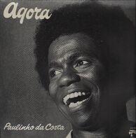 Paulinho Da Costa - Agora
