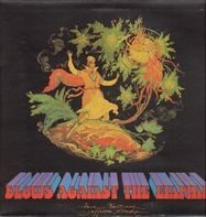 Paul Kantner / Jefferson Starship - Blows Against the Empire