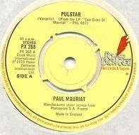 Paul Mauriat - Pulstar