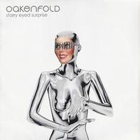 Paul Oakenfold - Starry Eyed Surprise