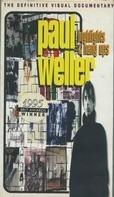 Paul Weller - Highlights & Hangups