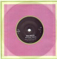Paul Weller - Wild Blue Yonder