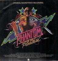 Paul Williams - Phantom of the Paradise