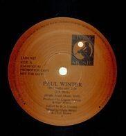 Paul Winter - Joy