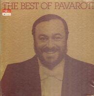 Pavarotti - The Best of Pavarotti