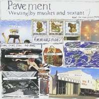 Pavement - Westing (by Musket And Sextant) (lp+mp3)