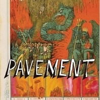 Pavement - Quarantine the Past - The Best Of Pavement
