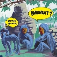 Pavement - Wowee Zowee -Hq-