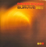 Pavesi Sound - Survive