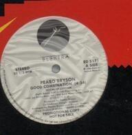 Peabo Bryson - Good Combination