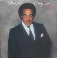 Peabo Bryson - I Am Love