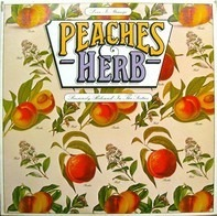 Peaches & Herb - Love Is Strange
