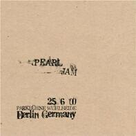 Pearl Jam - Berlin