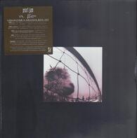 Pearl Jam - Vs. / Vitalogy