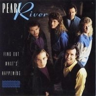 Pearl River - Find Out Whats Happening