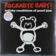 Jeffrey Miner - Rockabye Baby