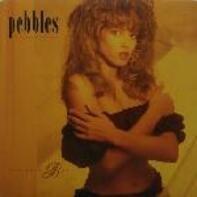 Pebbles - Mercedes Boy (12' Version)