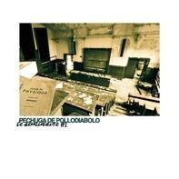 Pechuga De Pollodiabolo - Le Seminaire #1