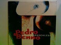 Pedro & Benno - Speechless