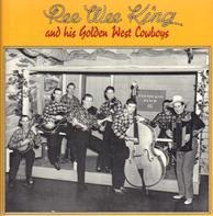 Pee Wee King And His Golden West Cowboys - Pee Wee King and His Golden West Cowboys