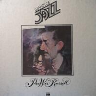 Pee Wee Russell - Giants Of Jazz: Pee Wee Russell