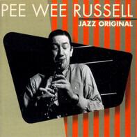 Pee Wee Russell - Jazz Original