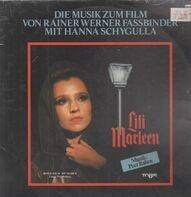 Peer Raben - Die Musik Zum Film Von Rainer Werner Fassbinder