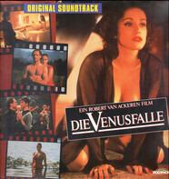 Peer Raben - Die Venusfalle – Original Soundtrack