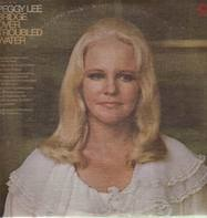 Peggy Lee - Bridge Over Troubled Water