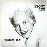 Peggy Lee - Perfect-Lee