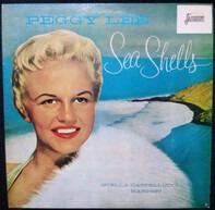 Peggy Lee - Sea Shells