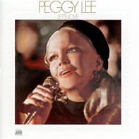 Peggy Lee - Let's Love