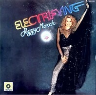 Peggy March - Electrifying