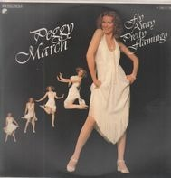 Peggy March - Fly Away Pretty Flamingo