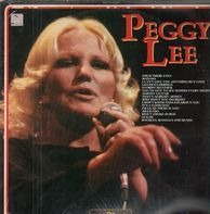Peggy Lee - Peggy Lee