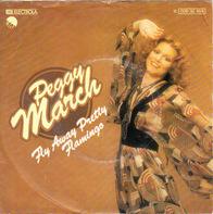 Peggy March - Fly Away Pretty Flamingo