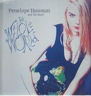 Penelope Houston - The Whole World