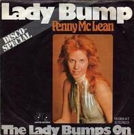 Penny McLean - Lady Bump