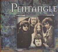 Pentangle - Heritage