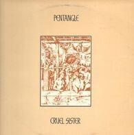 Pentangle - Cruel Sister