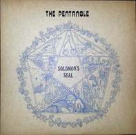 Pentangle - Solomon's Seal