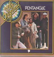 Pentangle - The Original