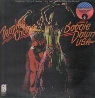 People's Choice - Boogie Down U.S.A.
