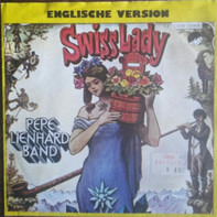 Pepe Lienhard Band - Swiss Lady