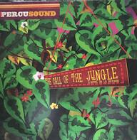 Percusound - The Call Of The Jungle (L´Appel De La Savane)