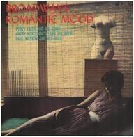 Percy Faith / Andre Kostelanetz / a.o. - Broadway's Romantic Mood