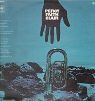 Percy Faith - Clair