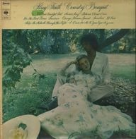 Percy Faith - Country Bouquet
