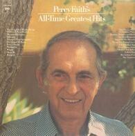 Percy Faith - All-Time Greatest Hits