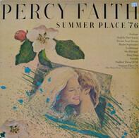 Percy Faith - Summer Place '76